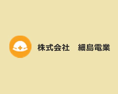 株式会社細島電業