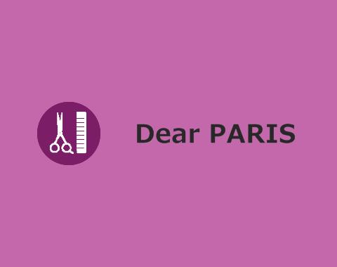 DearPARIS